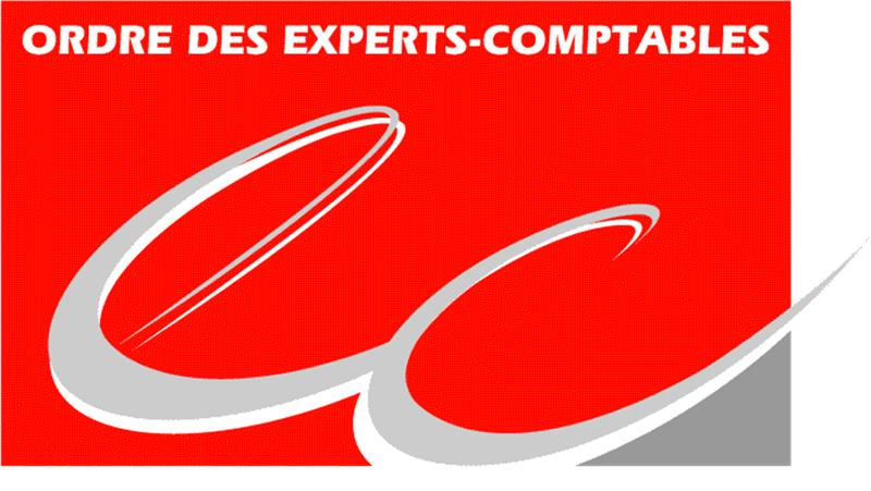 SOLUTIONS GESTION EXPERTISE - Expert Comptable - Haguenau